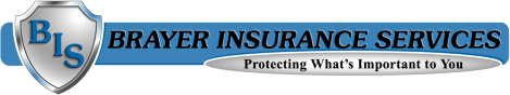 Brayer Insurance Services